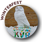 Link to Winterfest Event